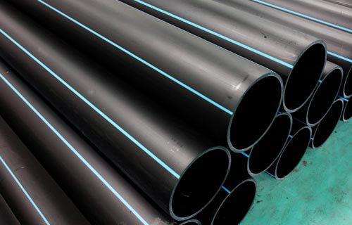 Nhựa HDPE là gì - Đặc điểm và ứng dụng cụ thể của chai nhựa HDPE