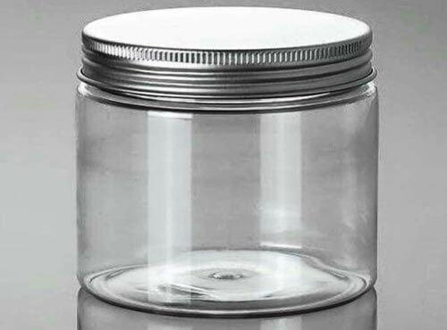 Tìm hiểu thông tin về dòng hũ nhựa pet nắp nhôm giá rẻ
