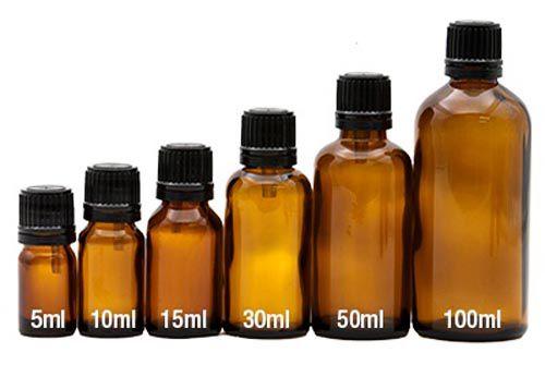 Top 20 Mẫu vỏ chai tinh dầu giá rẻ Hot nhất 2020