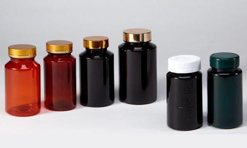 Bao bì Đức Phát chuyên bán chai nhựa và nắp chai nhựa giá tốt nhất