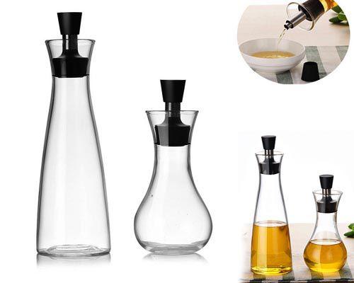 Borosilicate Glass là gì- Đặc điểm và ứng dụng của thủy tinh Borosilicate