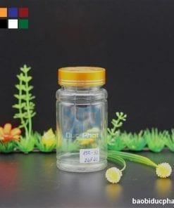 Chai nhựa pet 150ml (3)