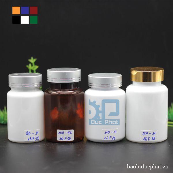 Lọ đựng thuốc 120 ml (3)