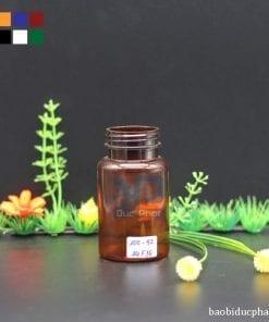 Lọ dược phẩm 100 ml (2)