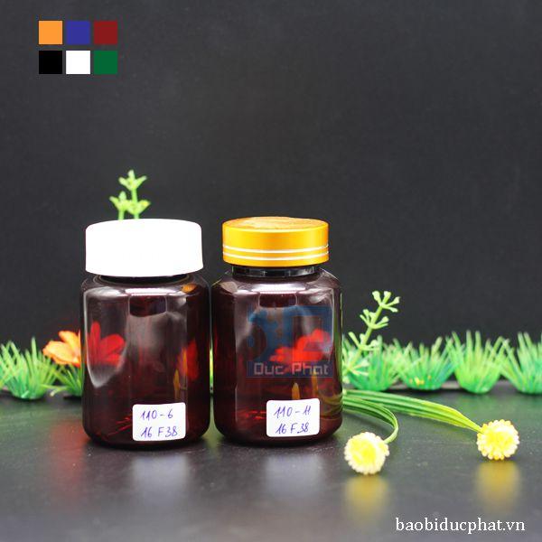 Lọ dược phẩm 110 ml (3)