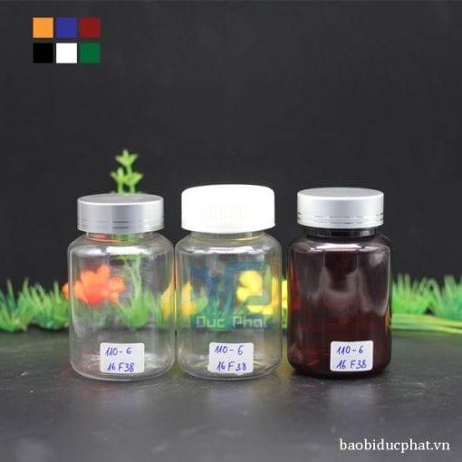 Lọ dược phẩm 110 ml (4)