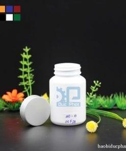 Lọ dược phẩm 110 ml (5)