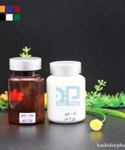 Lọ dược phẩm 110 ml (6)