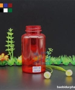 Lọ pet 200ml (3)