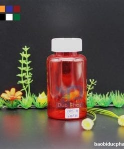 Lọ pet 200ml (4)