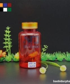 Lọ pet 200ml (5)