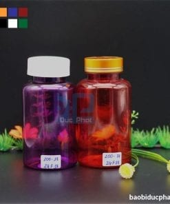 Lọ pet 200ml (6)