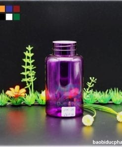 Lọ pet 200ml (7)
