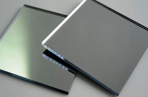 Nhựa acrylic có độ bóng sáng như gương_ Bao bì Đức Phát