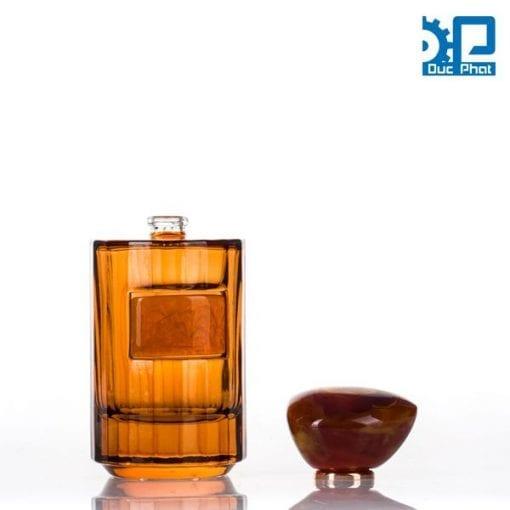 Chai nước hoa 100ml (2)