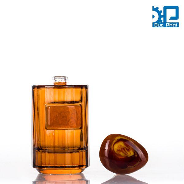 Chai nước hoa 100ml (3)