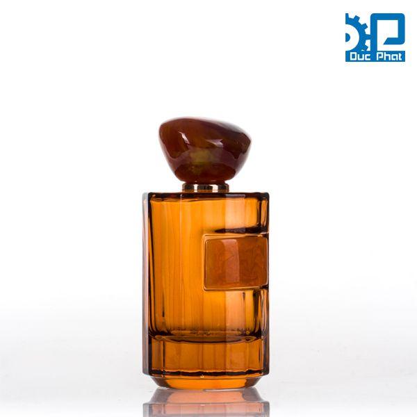 Chai nước hoa 100ml (4)