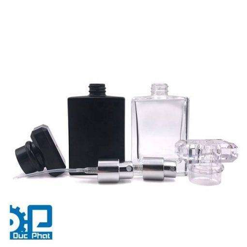 Chai nước hoa 30 ml (3)