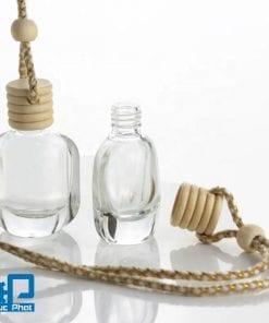 Chai nước hoa treo xe 12ml (4)