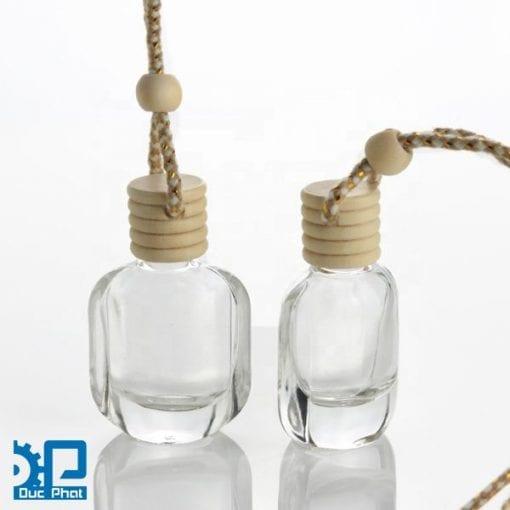 Chai nước hoa treo xe 12ml (5)
