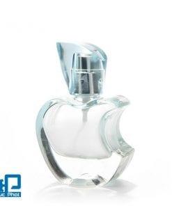 Chai xịt nước hoa phong cách Apple