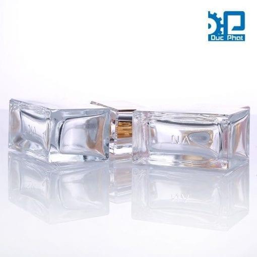 Chai xịt thủy tinh 30ml (4)