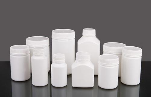 Chai nhựa đựng dược phẩm ở đâu uy tín