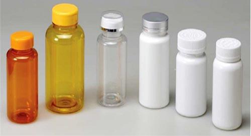 Các yêu cầu đối với 1 đơn vị chai lọ hủ nhựa uy tín