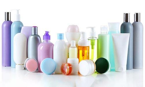 Lợi ích khi mua chai nhựa tại Bao bì Đức Phát